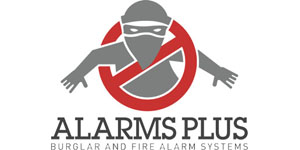 Commercial Fire & Security Alarm Systems Serving New Jersey